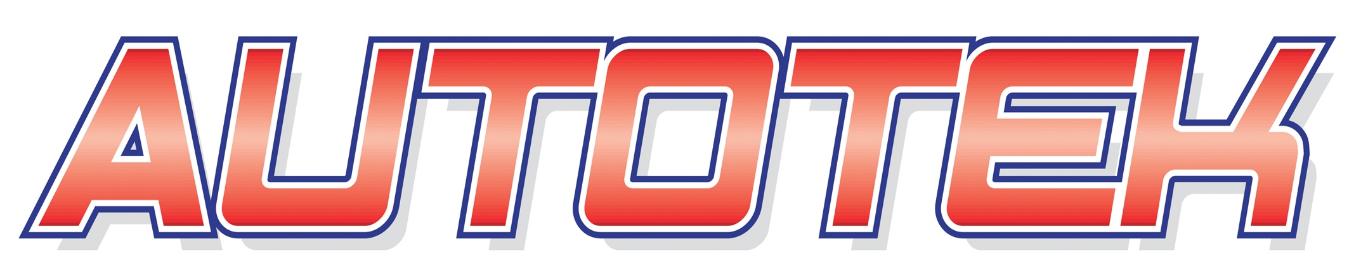 Autotek (Lichfield) Ltd